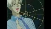 Sailor Moon S - Death of Mistress 9