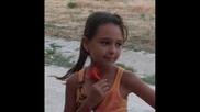 Зехра - дъщерята на Мендерес и Асуман
