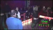 Kuchek Ork Adi Sybardhi i Ilir Tironsi 2014 Live