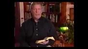 Псевдо-християнство и лъжемесии
