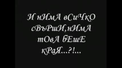 So sad ... ;(