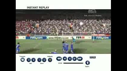 2 Fal4eta Na Fifa 08 By Gaara