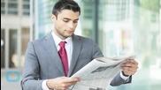 Tribune Publishing in Talks to Buy UT San Diego