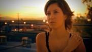 Missy Higgins - Missy Takes The Wheel Trailer (Оfficial video)