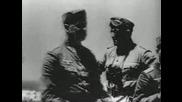 05. Неизвестная война. Оборона Сталинграда. ч.1