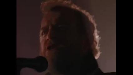 Превод - Joe Cocker - Unchain My Heart