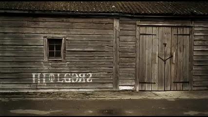 Yolanda Be Cool & Dcup - We No Speak Americano ( High - Quality )