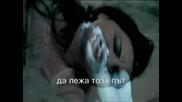 Evanescence - Lithum S Bg Sub
