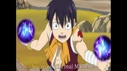 Fairy Tail Episode 149 Eng Sub Високо Качество