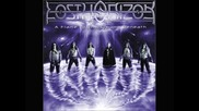 Lost Horizon - Think Not Forever