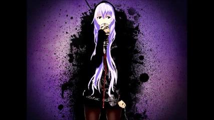 Yuuki - Eternally Flickering Flame