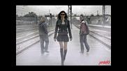 Цецо (respect) ft. Slawek - Тя
