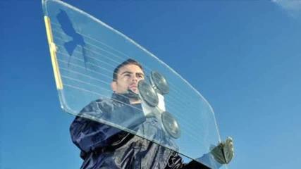 Auto Glass Windshield Replacement in San Pedro Auto Glass