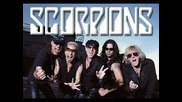 Scorpions - White Dove (fly With The Wind)