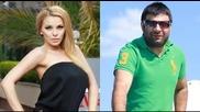 New! Десислава и Тони Стораро - Не искам без теб Official Song 2012