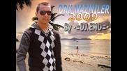 Ork.nazmiler - 2009 .rak Caki Taa