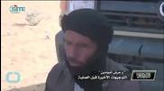 Al-Qaeda Says One-Eyed Sheikh Mokhtar Belmokhtar Alive