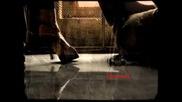 Debelah Morgan Dance With Me (превод)