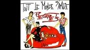 Regrets - Tout Le Monde S'amuse (version Longue 1984)