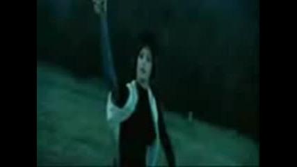 Twilight Super Mix!!!
