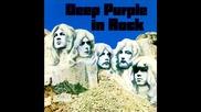 Любимите ми Rock и Меtal албуми