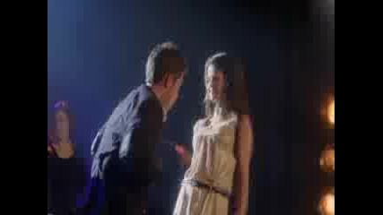 Another Cinderella Story Official Movie Scene