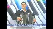 Saban Saulic - Na Njenom Veselju