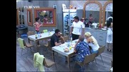 Big Brother Family 04.05.10 (част 1/2)