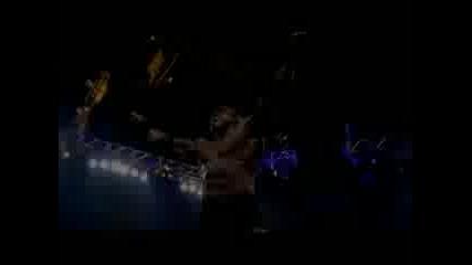 !гледай! Великолепното промо клипче от Wrestlemania 23 - All Grown Up