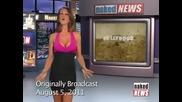 Naked news - Голи новини!