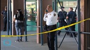 New York City Creates Bail Alternative for 'Low-Risk' Defendants