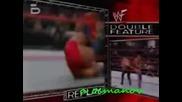 Wwf Raw is War бг аудио - Кърт енгъл срещу Крис Джерико