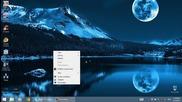 Как да не ви се вижда Ip-то в Skype