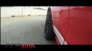 Закачки с 2013 Shelby Gt500 / Mauto