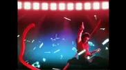 Хелуински Уикент - Раздвижи Се Чикаго - 27.10.2012 - Цял Епизод За Хелуин