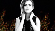 Lily Collins | burnin' up|