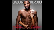 Jason Derulo - Wiggle (feat Snoop Dogg)
