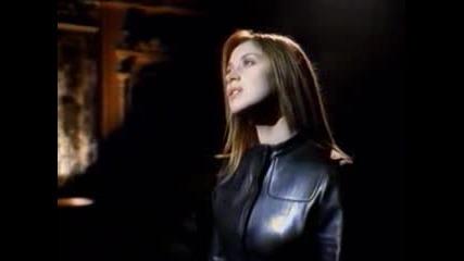 Lara Fabian - Adagio 1999 (бг Превод)