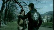 Sejo Boy - Hocu na tvoje rame