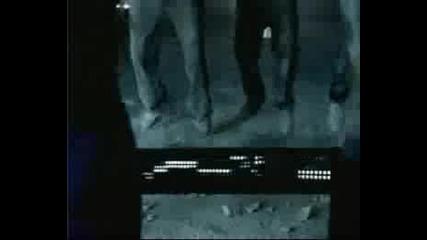 Реклама На Пепси С Фърги И Black Eyed Peas