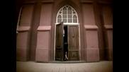 Confession - Axe