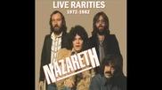 Nazareth - Ruby Baby (1972)