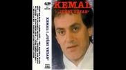 Kemal Malovcic i Juzni Vetar - Vrati mi srecu devojko (hq)