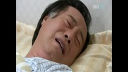 [ Bg Sub ] Witch Yoo Hee - Епизод 16 - Final - 3/3