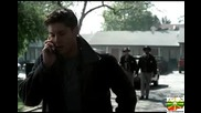 Supernatural - Бг Аудио 1 Сезон 1 Епизод