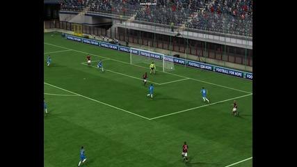 Fifa 11 Goal Baloteli-5 (acmilan)