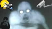 Полтъргайст и духове, хванати на камера - паранормални случки
