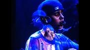 На живо! Джъстин Бийбър - I`ll be (23.04.2011 - Индонезия )