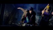 Angel & Moisey feat. Krisko, Pavell & Venci Venc, Dexter - Знаеш ли кой видях