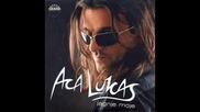 Сръбска музика / Aca Lukas Blamiras Me
